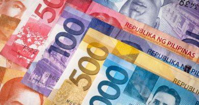 フィリピン留学でのお金の管理