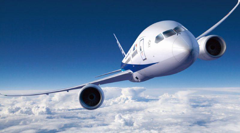 フィリピン航空 荷物について