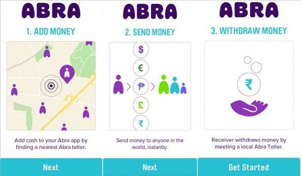 Bitcoinを日本円にする3つの方法