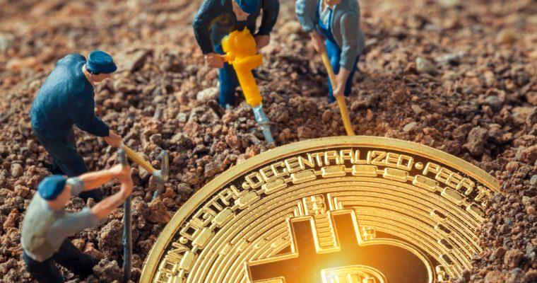 大石哲之のビットコインの仕組み入門(2)ビットコインの発行上限と、採掘量が減っていく仕組み   日本デジタルマネー協会 / ビットコイン / Bitcoin