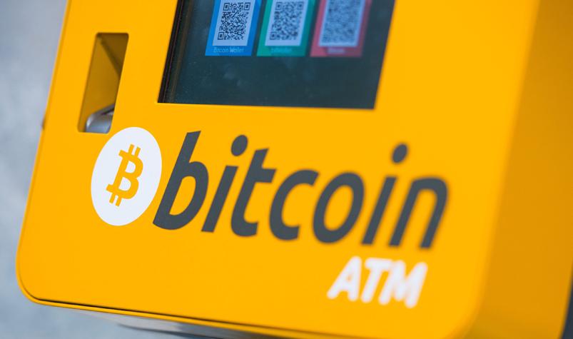 政府の介入をうけないビットコイン。なぜ注目されているのか?