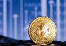 ビットコインのデータが消えることもある?
