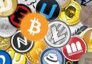 仮想通貨投資は少額から始めるべきか?