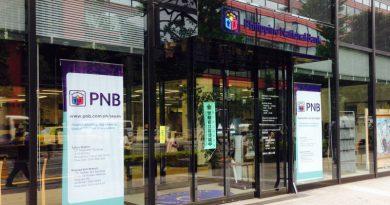 フィリピン銀行口座開設の流れとおすすめバンク