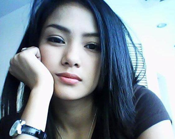 人 かわいい フィリピン