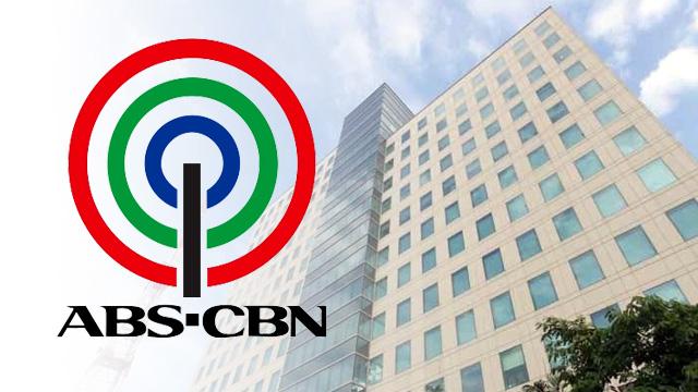 対立するドゥテルテ政権とABS-CBN | フィリピンで頑張る日本人