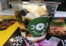 フィリピンのスイーツ「タホ」専門店が日本上陸!