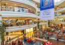 フィリピンのショッピングモールは日本とここが違う!