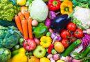 なぜフィリピン人は野菜を食べないの?