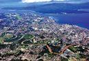 フィリピン、ダバオは東南アジア屈指の安全な街