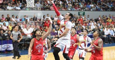 フィリピン人に人気のスポーツ