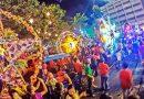 フィリピン経済とクリスマスシーズン