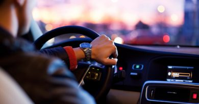 フィリピンでは自分で運転できる?ドライバーを雇うべき?