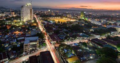 フィリピンで安全な都市はどこ?ランキングで紹介