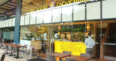 フィリピン人に人気の日本のチェーンレストラン
