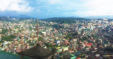 暑いのが苦手でもフィリピンに留学できる?