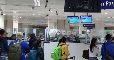 フィリピンで中国人向けビザ発給を厳格化