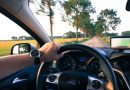 フィリピンでドライバー付きレンタカーを利用すべき理由