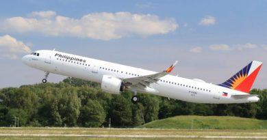 フィリピン航空とフィリピン・エアアジアで台湾便運航再開