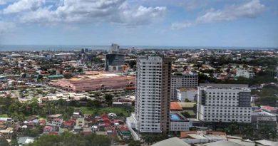 フィリピン、ダバオの不動産投資ってどうなの?