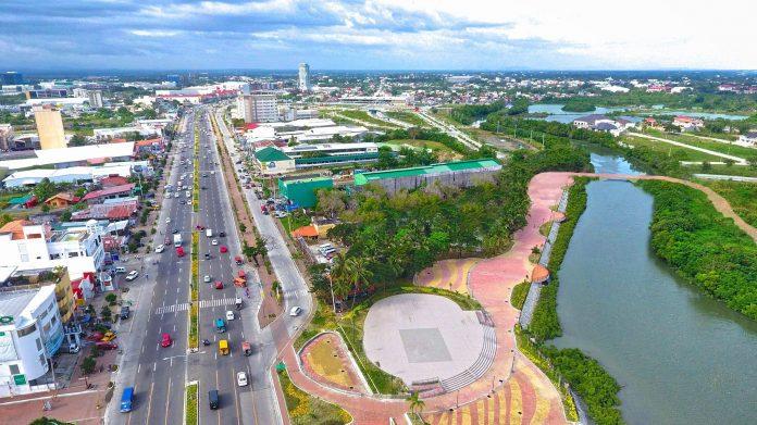 実は住みやすい!フィリピンの郊外都市5選