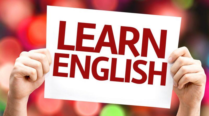 セブ留学で英語力を効果的に上げる方法