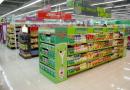 フィリピンのスーパーでの買い物で気をつけたいこと