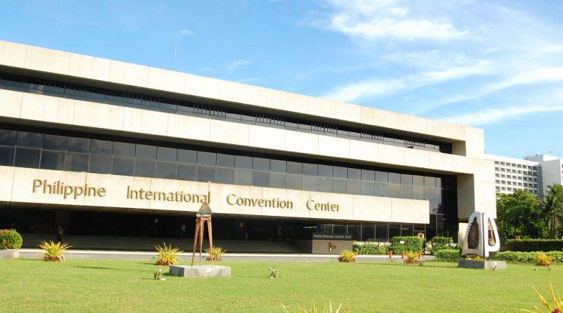 フィリピンに新たな隔離施設が完成予定