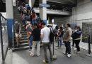 フィリピンのロックダウンは延長されるのか?