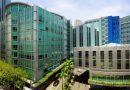 フィリピンの病院はすでに飽和状態…このまま医療崩壊に?