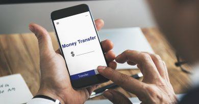 今後のフィリピンはデジタル通貨へ移行する?