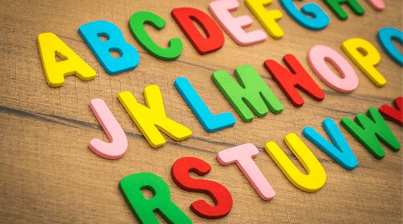 多言語国家フィリピン、公用語とフィリピン語の種類
