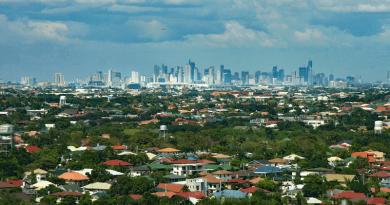 フィリピン・マニラ6月より外出規制を大幅緩和、変化する町の動き