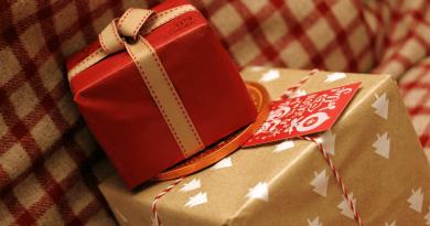 日本とは一味違うフィリピンのクリスマスプレゼント事情