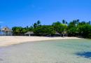 豊かな自然の恵みに囲まれた「何もなくて豊かな島」、フィリピンの離島カオハガン島