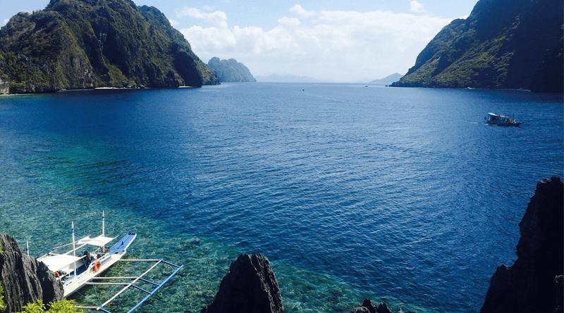 フィリピン最後の秘境、未踏の自然が多く残されている「パラワン島」