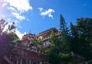 見晴らし抜群!セブ島の中国様式の寺院「セブ道教寺院(タオイストテンプル)」