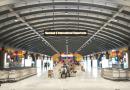 セブ島の玄関口!世界初のリゾートエアポート「マクタン・セブ国際空港」