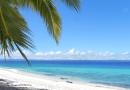 クリフダイビングが楽しめる!知られざるセブ島の離島「カモーテス島」
