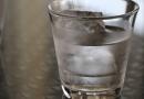 フィリピンのレストランの水は危険?安全に水を飲むための対策は?