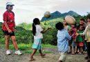 フィリピンの子供達を救う