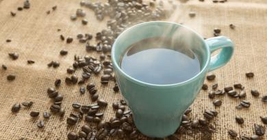 フィリピンを代表する高級コーヒー「アラミドコーヒー」