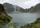 治安が良い人気観光スポット!フィリピン・ルソン島の経済特別区「クラーク」